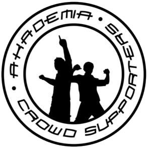 logo-akademia