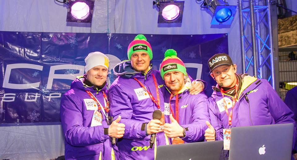 Lahti 2016